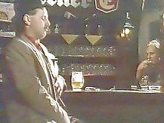 Schnaps, Titten et Ärsche (1992)