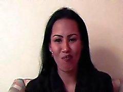 Jugosa colombiano mujerzuela Cambio De Semen Hacer gárgaras