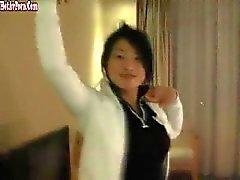 Chinese tyttö hotel_480p.mp4