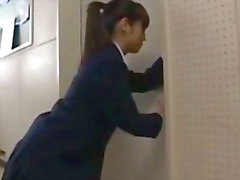 Sdms955 scolastico Bambina ora di spegnimento Parte I Eiaculazioni Fellatio asiatiche asiatiche ingoiano cinese di di Giapponese
