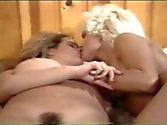 Ett Lacy Affair 3 till 1989