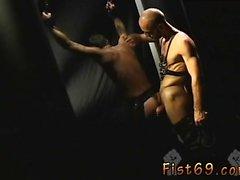 Ххх гей порно видео Италии голым качать Джастином Southhall ш