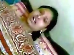 INDIAN - Amoli Mistä Bharatpur