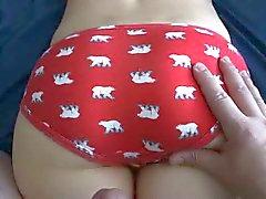 Panty Flotter 03