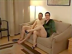 Amatör çift seks videosu