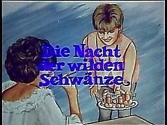 Klassiker xxx Fine Mutzenbacher Teil sex