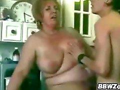 Жиров бабка А молодым любителем