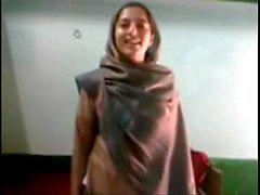 мило агенциями Pakistan Pathan девочки phudi техасско