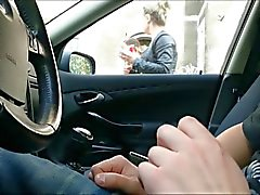 Salamaa autonvuokraukset