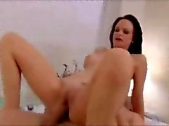 hot girl wants to fuck