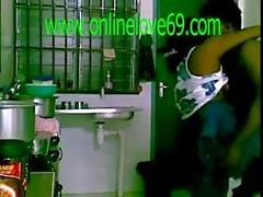 deshi Homemade vidéo onlinelove69