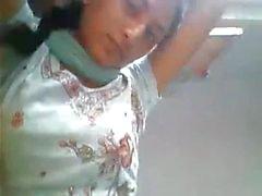 Jammun Puhelujen Nainen prity kiusaa te