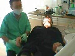 xhamster 1669955 французский мамаша отправляется в стоматологическую часть 1.