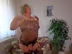 Oldnanny Old reifen fucking heiße Mädchen Kompilation