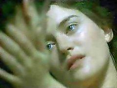 Kate Winslet en una escena de sexo ardiente