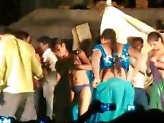Bhogamelam und Geschlecht Festival Desi in Telugu Geschlecht