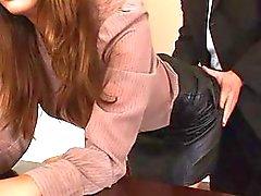 kinzie kenner anal sex big tits
