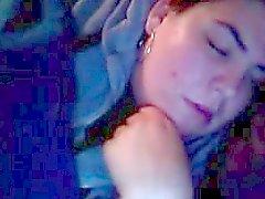 pés de dormir 2