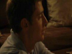 Jaime Winstone - Donkey Punch (2008)