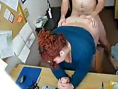 Bumse Mein geiler Fette Mollige Frauen Teen Sekretärin