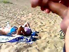 Correrse de el polluelo bikini