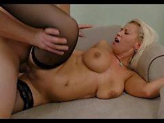 russian slut big tits
