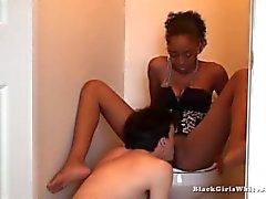 BlackGirlsWhiteSlaves s.7