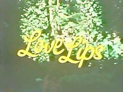 Liebes Lippen