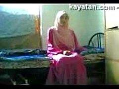 Borracho da da Malásia vídeo do sexo de