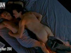 The Top Movie Nude Scenes 03