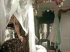 Videos tube Italianos Populares