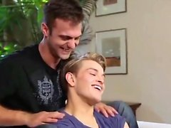 Danois Gay (Jett Black - JB) 14 Gays