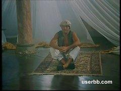 Part 1 Erotik Traum vom Aladdin