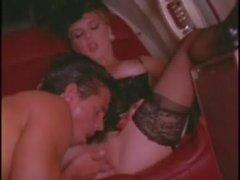 Las obsesiones ocultas - Marissa se de Malibu