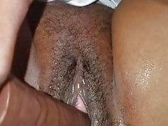 figa matura dildo bagnato masturbazione