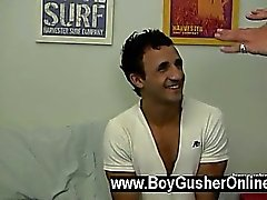 Gay clipe de Temos hoje Eli conosco. De eli seja do Médio Oriente