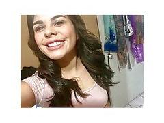 Hot Baby-Latina