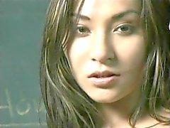 Fd fru Affären ( 2005 )