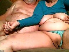 Digitación desagradable Nicole Graves y jugando su coño mojado grasa