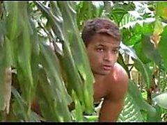 Jungle Cruiser - sahne 1 (2006)