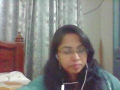 divorci Bangladeşli milf evlilik dışı ilişkiler-p3