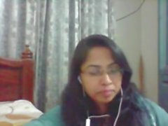 divorci Bangladesh extramaritales MILF asuntos-P3