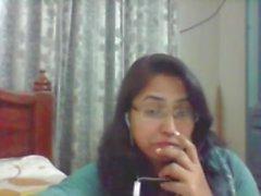 Divorci bangladeshi milf casos extra-marital-p3