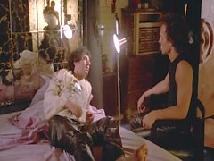 C'est scandaleux (2K rendu) - 1983