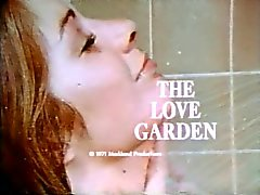 The Garden amour ( film complet)