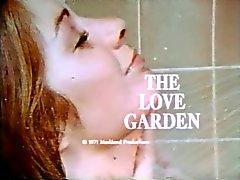 Rakkaus Puutarha ( Viimeistele Elokuva )