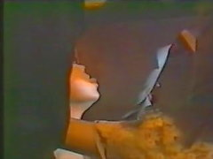 Les Порт-де-ла-jarretelles революция (1989)