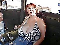 Сапфировое представляет собой толстушка мы любим смотреть!
