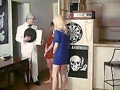 Cindy Supervixen Hollywoods (1971)