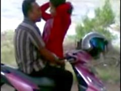 ngintip indonesio cewek Chupada Oral